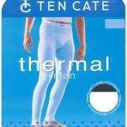 Thermo ondergoed broek