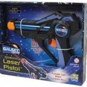 Ruimte pistool voor kinderen