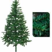 Kunst kerstboom 210 cm