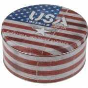 Koektrommel USA 17 cm